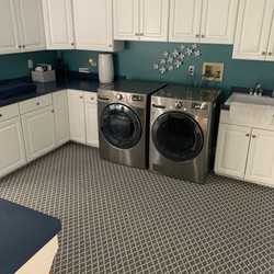 gorgeous-laundry-room-scaled