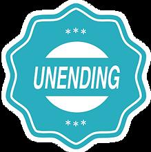 btn-unending-bossy-rochester-value.png