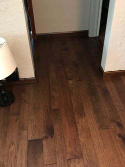 new-floors-3-scaled