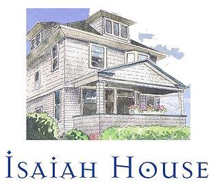logo-isaiah-house.jpg