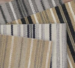 01a-striped-pattern