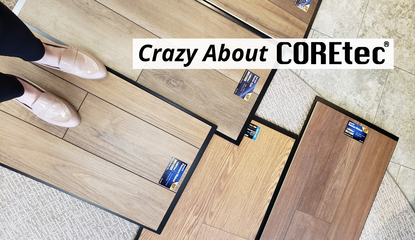 crazy-about-coretec