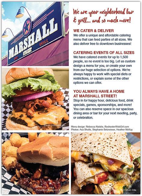 marshall-street-menu-page-7-2.jpg