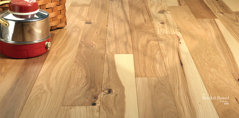 real-wood-floors-messner-flooring-08-2