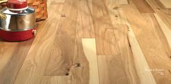 real-wood-floors-messner-flooring-08-2