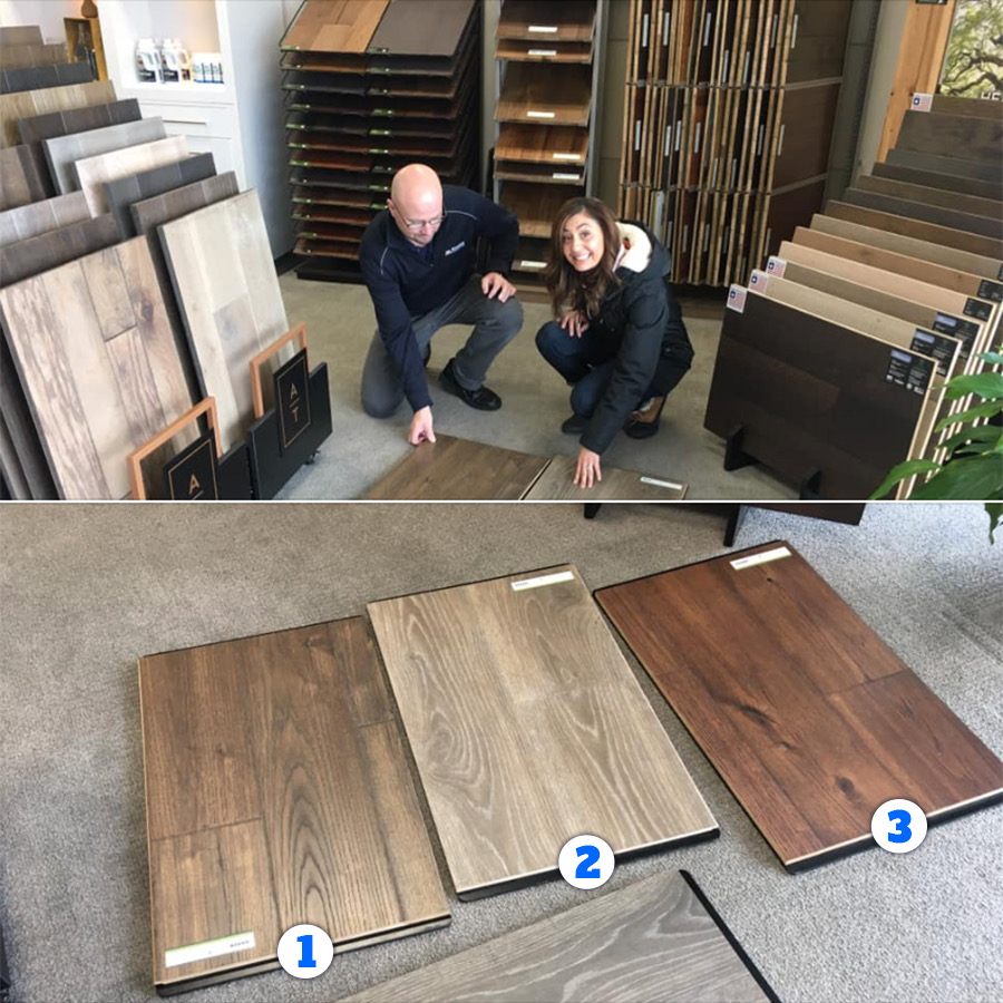 sandy-waters-picking-out-flooring