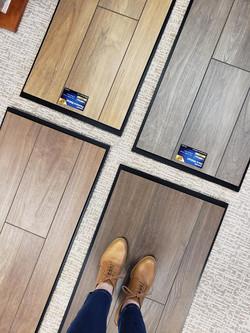 floor-choice-1