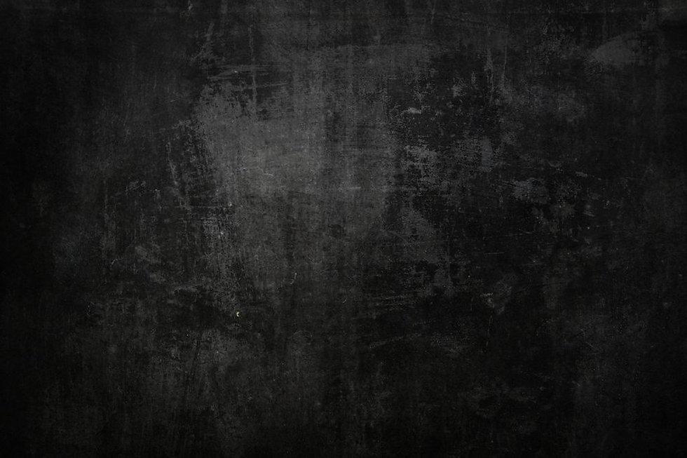 black-bg-1024x682.jpg
