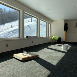 messner-flooring-photos-new-floors-07-1-