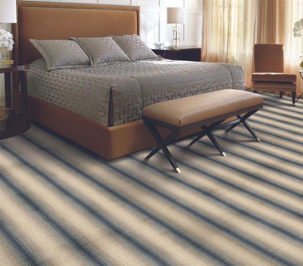 01b-striped-pattern