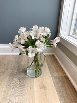 flowers-floor-scaled