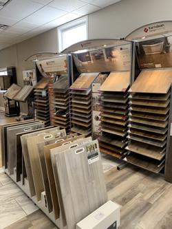 vinyl-flooring-and-hardwoods-scaled