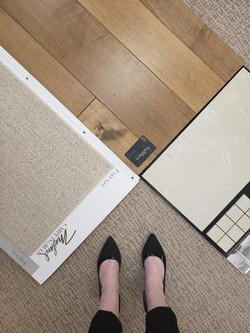 swatches-of-flooring-and-carpeting