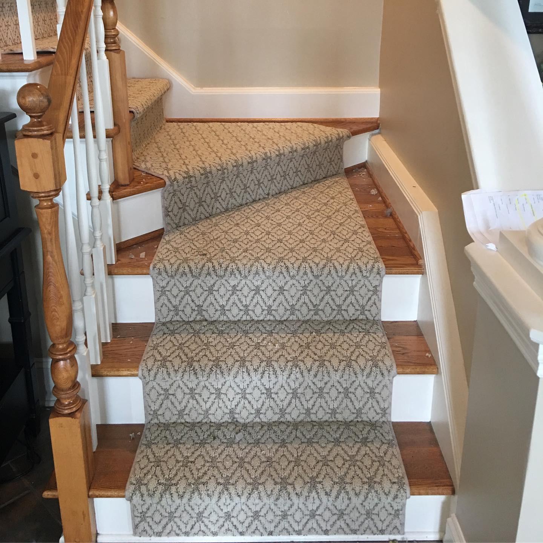 stair-runner-2