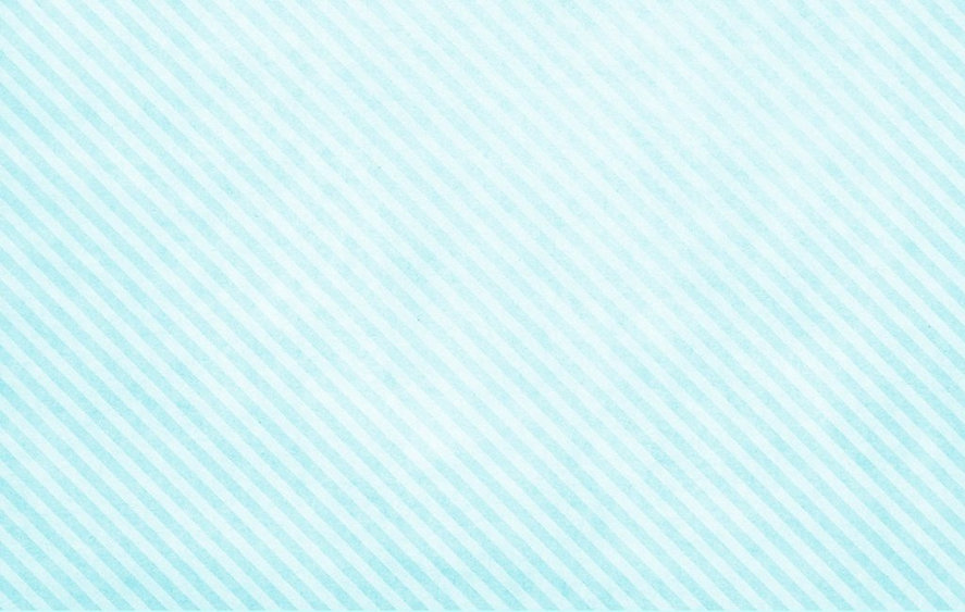 striped-bg-1-1024x650.jpg