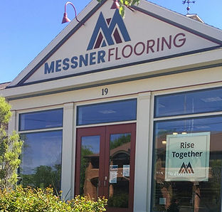 messner-flooring-pittsford-rise-together