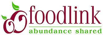 logo-foodlink-rochester-messner-flooring