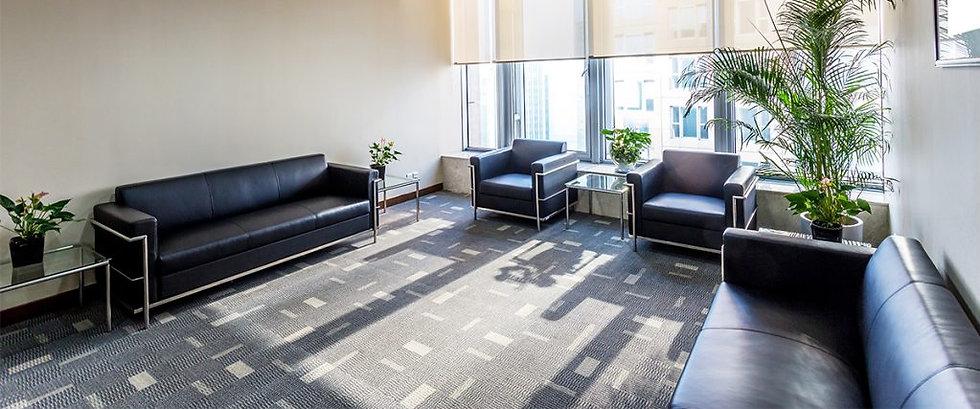 messner-flooring-commercial-flooring-ban