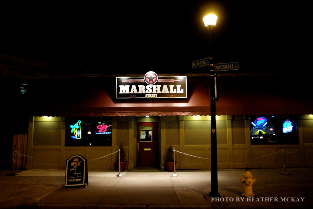 marshall_street_bar_grill_15-1024x685