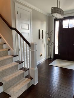 entryway-hardwood-floors-carpet-runner-m