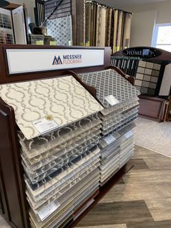 messner-flooring-patterned-carpeting-01-