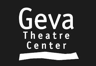 logo-geva.jpg