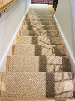 stairs-005 (1)