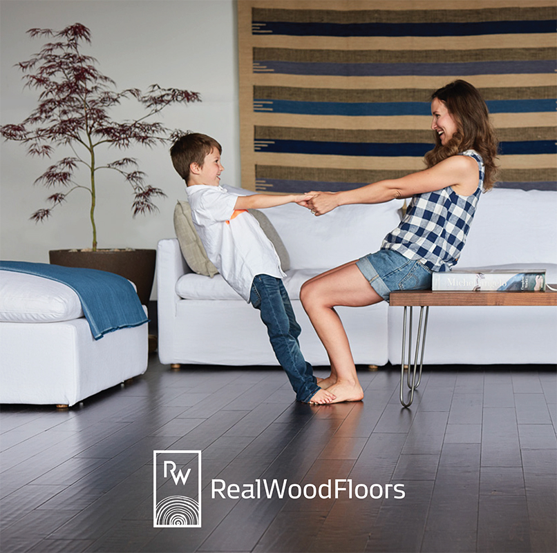 real-wood-floors-messner-flooring-2