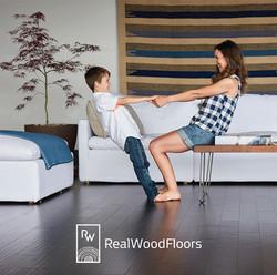 real-wood-floors-messner-flooring-2