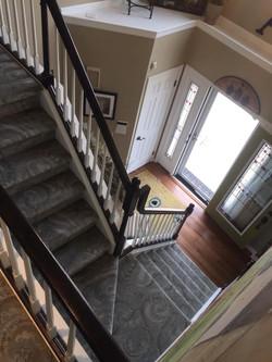 beautiful-stairs-messner