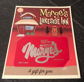 Marges-lakeside-inn-gift-cards.jpeg