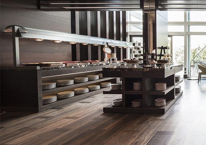 messner-flooring-commercial-restaurant-f
