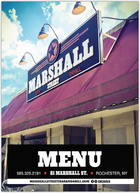 menu-cover-1-743x1024.jpg