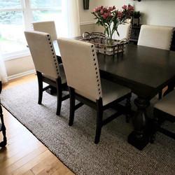 custom-area-rug-at-messner-flooring