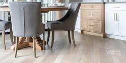 real-wood-floors-messner-flooring-07-2