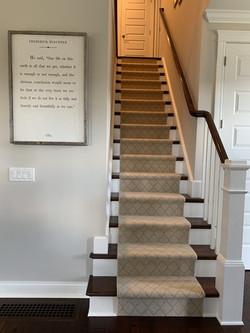 stair-runner-flooring-scaled
