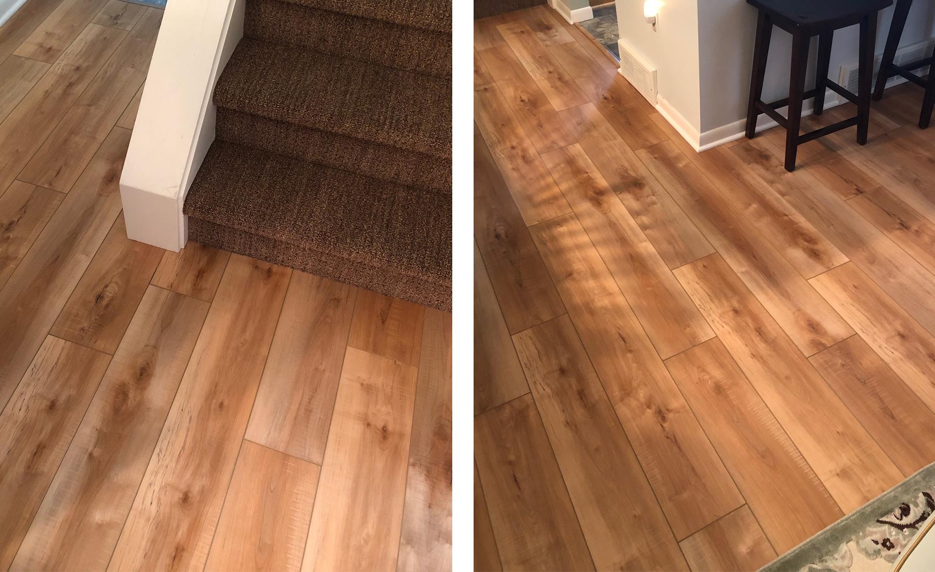 coretec-flooring-01