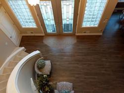 messner-flooring-vinyl-flooring-karndea