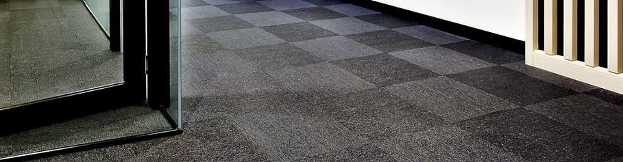 banner-commercial-flooring-rochester-6-1