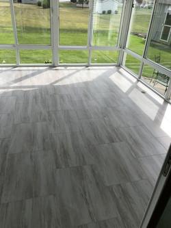 messner-flooring-photos-new-floors-0122-