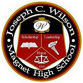logo-wilson-magnet.jpg