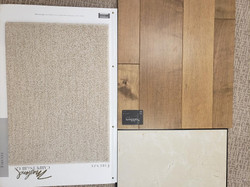 picking-out-flooring