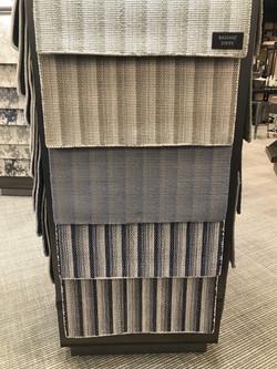 stanton-carpeting-display-messner-floori