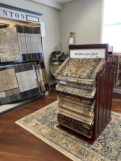 oriental-carpeting-messner-flooring-scal