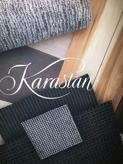 karastan-carpeting-floors-scaled