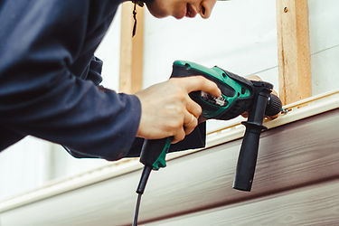 tmd-home-improvements-siding-experts-roc