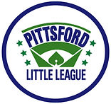 logo-pittsford-little-league.jpg