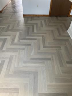 messner-flooring-photos-new-floors-04-1-