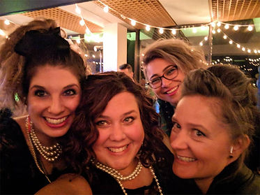 bossy-rochester-womens-networking-group-