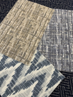 patterns-rugs-scaled